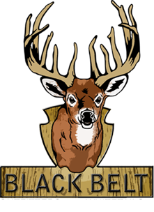 Black Belt Outfitters Whitetails, LLC