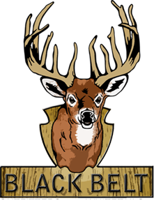 Black Belt Outfitters, LLC and Whitetails, LLC